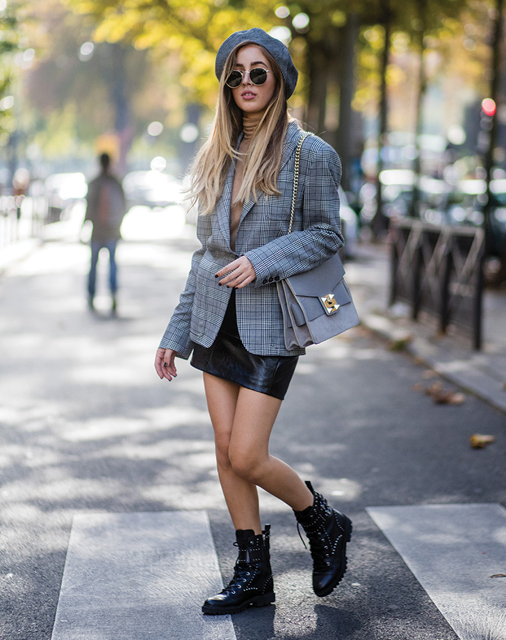 Forum on this topic: How to Wear a Pencil Skirt 7 , how-to-wear-a-pencil-skirt-7/