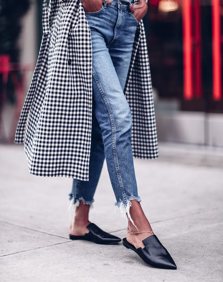 These Are the Biggest Heel Trends for Fall