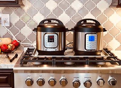 instant pot black friday 400