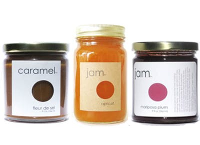 We Love Jam