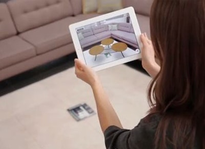 Beautiful Virtually Design Your Home With Adornably