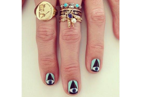Rings3