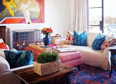 16 Interiors Experts to Follow on Instagram