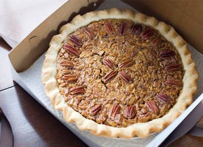 5 best mail order pies food purewow for Best mail order food