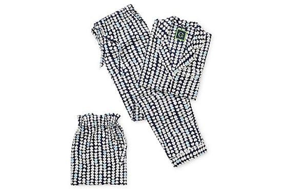 CWonder Pajamas