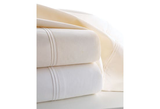 Egyptian Cotton Sheets 552