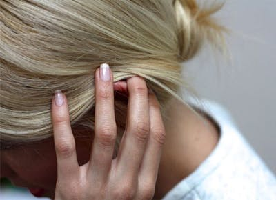 Heal Your Nails with IBX