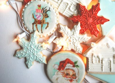 More Cool Holiday Hostess Gift Ideas