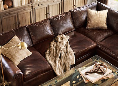 The 3 Best Throws for Comfy Sofa-Sitting