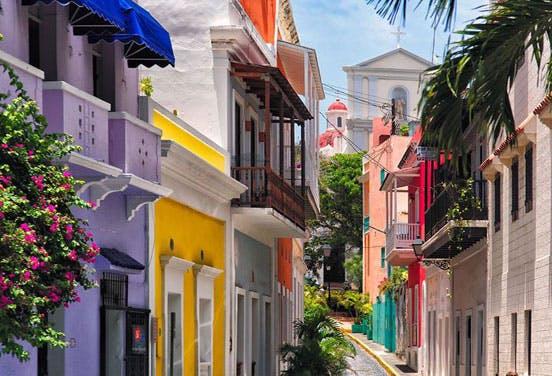 San Juan2