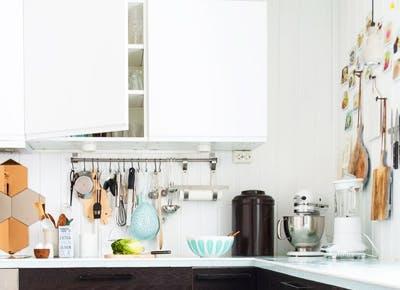 Splurge or Scrimp: Kitchen Tools
