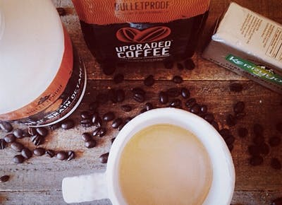 Should You Try Bulletproof Coffee?