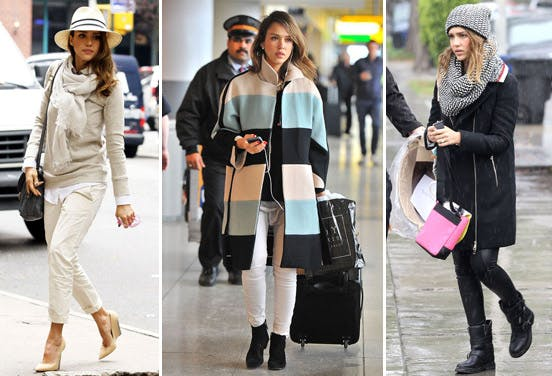 2454708a8e0 9 Celebrities With Killer Personal Style