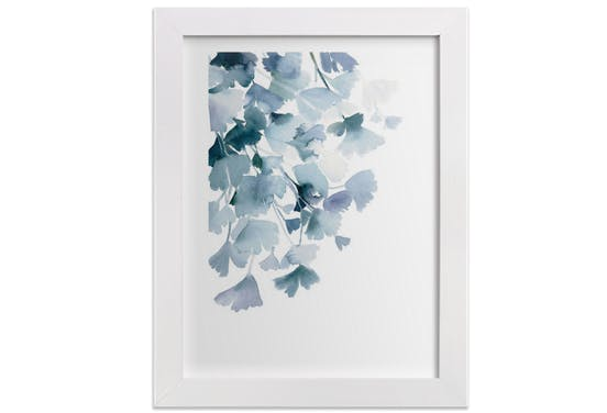 minted wall art