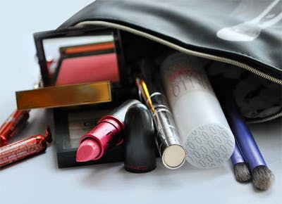 Guide To Cheap Beauty Products Slideshow