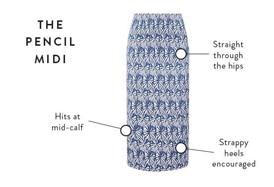 The Pencil Midi1