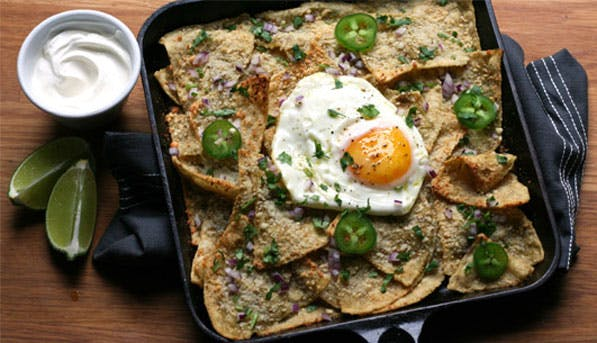 Chilaquiles1