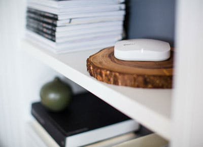 Eero Is the First Carefree Wi-Fi System