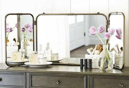 How To Organize Vanity 71