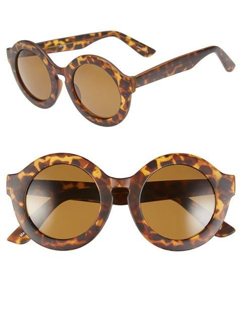 sunglasses leith