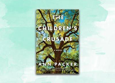 Ann Packers fantastic new novel