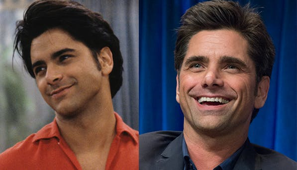 Johnstamos