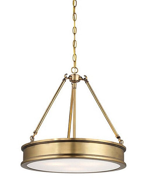 Where to Buy Affordable Chandeliers Home – Best Place to Buy Chandeliers