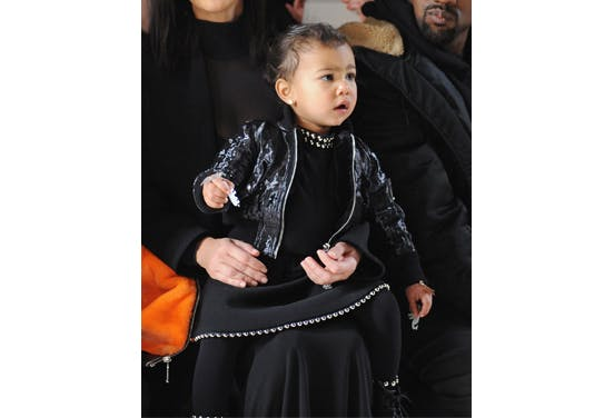 North West1