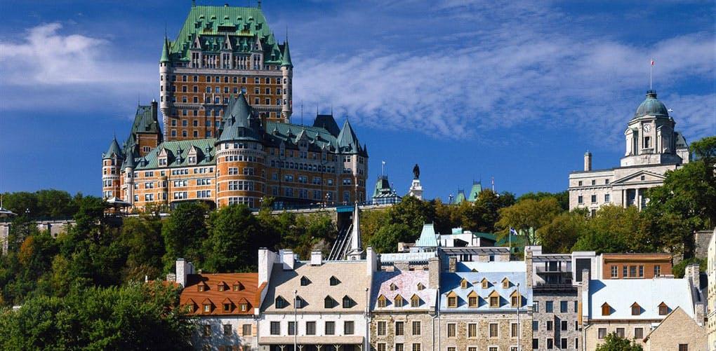 QuebecCity2