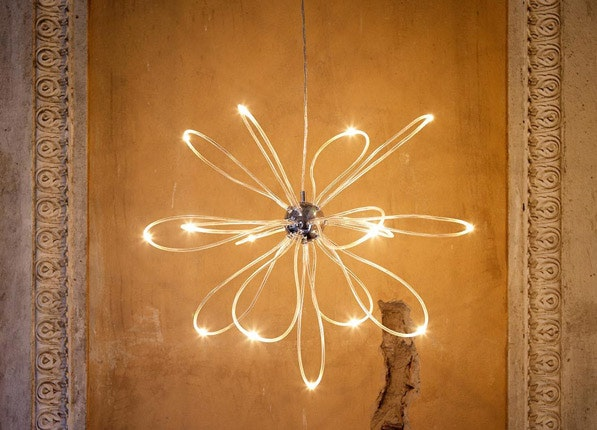 Affordable Chandeliers 2