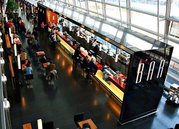 airport bar1