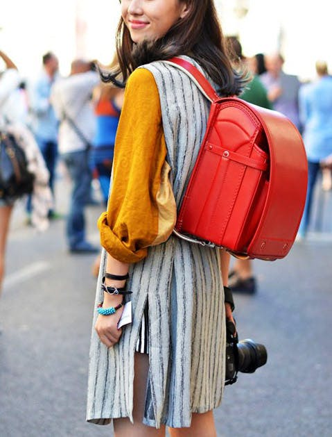 backpack styling 1