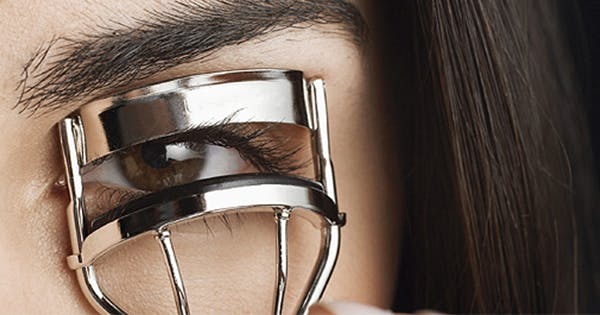 eyelashcurler1