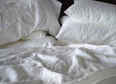 best sheets for summer The Best Sheets for Spring and Summer | Home | Purewow best sheets for summer