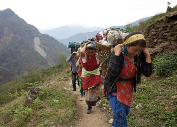 nepal relief 31