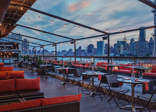nyc rooftops penthouse808