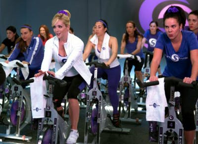 SoulCycle vs. Flywheel