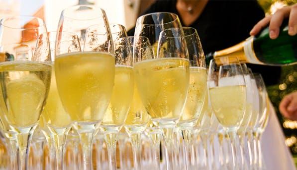 ChampagneBrunch1