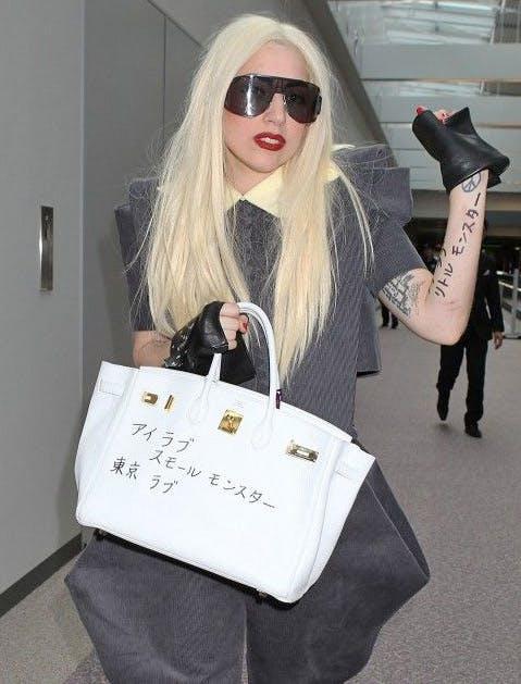 Custom Gaga 479x629