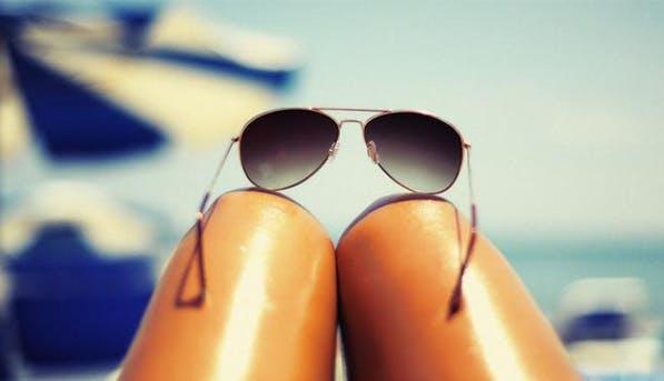 Hotdoglegs