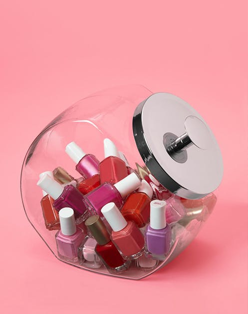 NailPolishOrganizer1