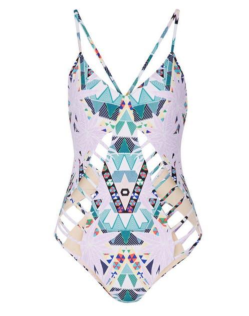 Swimsuit1