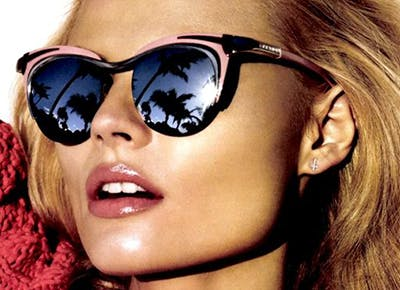 6 Tips for Self-Tanning Your Face