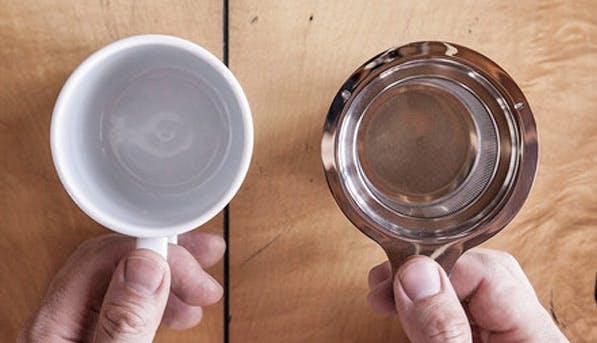 Tea Infuser 597x343