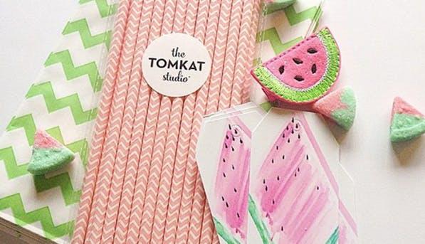 TomKat