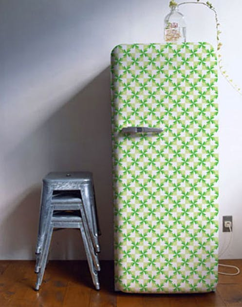 WallpaperFridge