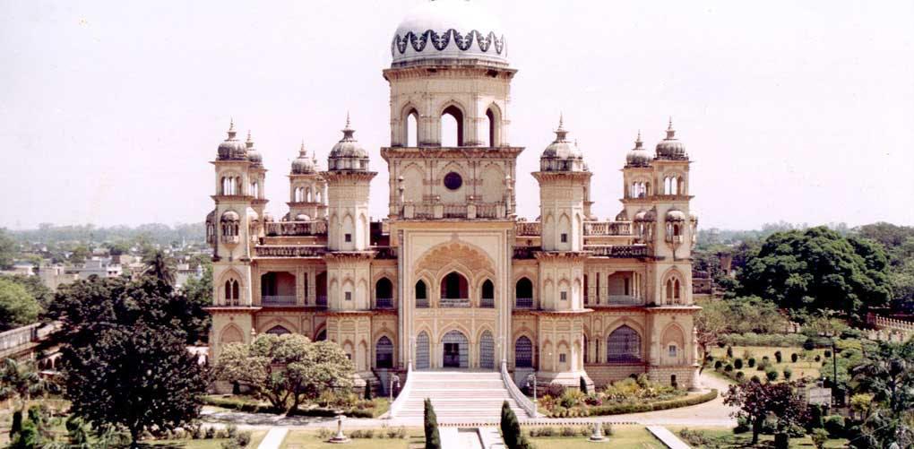 beautiful libraries india1