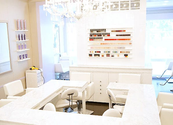 The Best Manicures and Pedicures in NYC (That Are Ethical ...