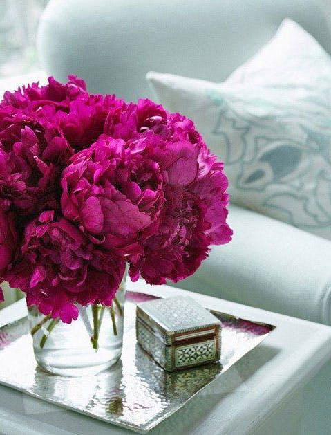 flowers slide3 479x629
