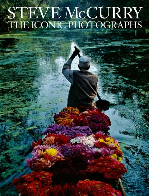 iconic photographs
